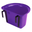 Lightweight Portable Manger Purple