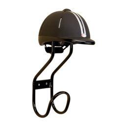 Double Hat Rack