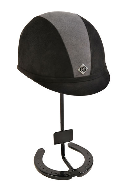 Classic Hat Stand image #2