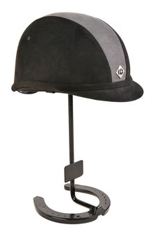 Classic Hat Stand