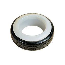 Tyre Bowl