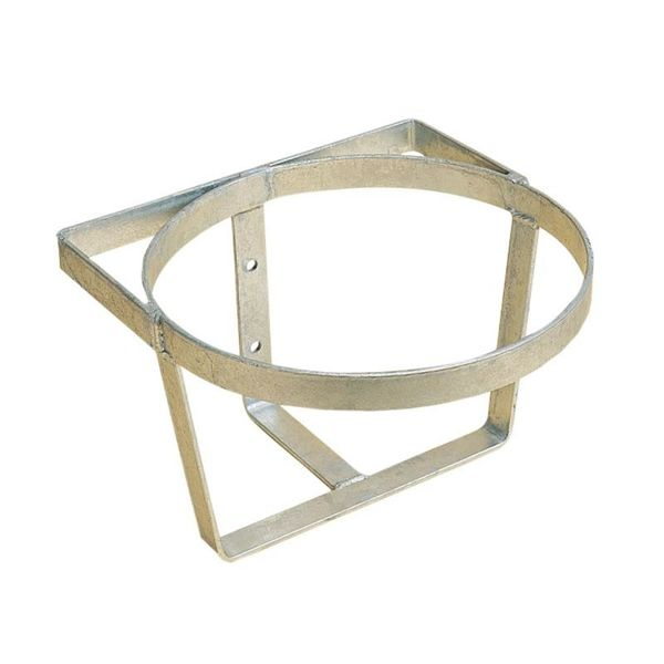 Heavy Duty Wall Bucket Holder