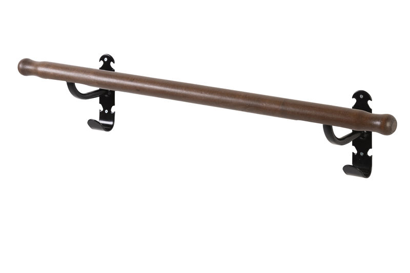 Retro Rug Rail image #1
