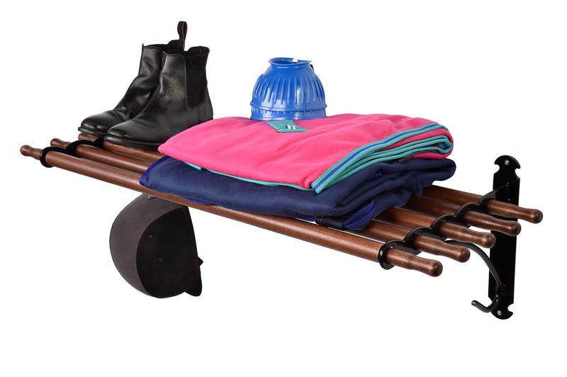 Retro Dry Shelf image #3