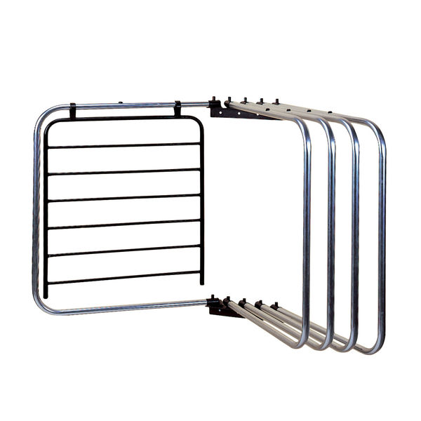 Rug Accessory Rack Infill For S91 image #2