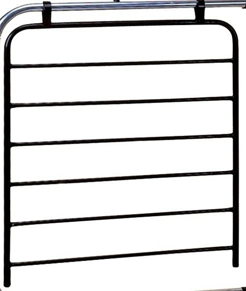 Rug Accessory Rack Infill For S91 image #1