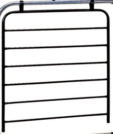 Rug Accessory Rack Infill For S91