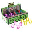 Hookie image #2