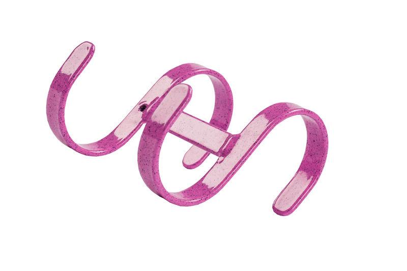 Hookie Pink