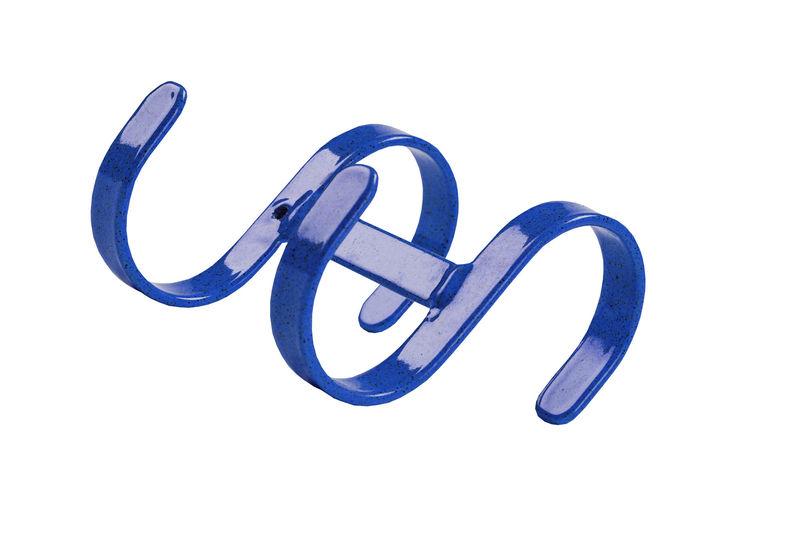 Hookie Blue