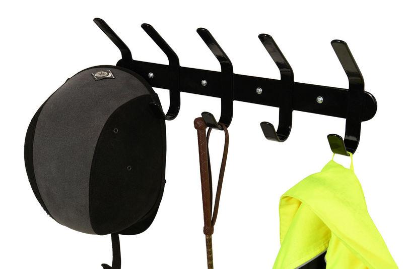 Multi Coat Hooks image #1