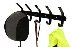 Multi Coat Hooks