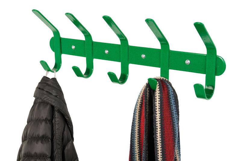 Multi Coat Hooks image #3