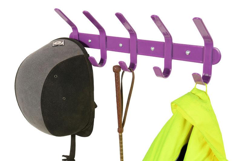 Multi Coat Hooks image #5