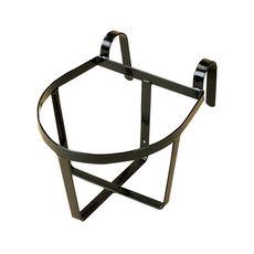 Lightweight Hook On Bucket Holder