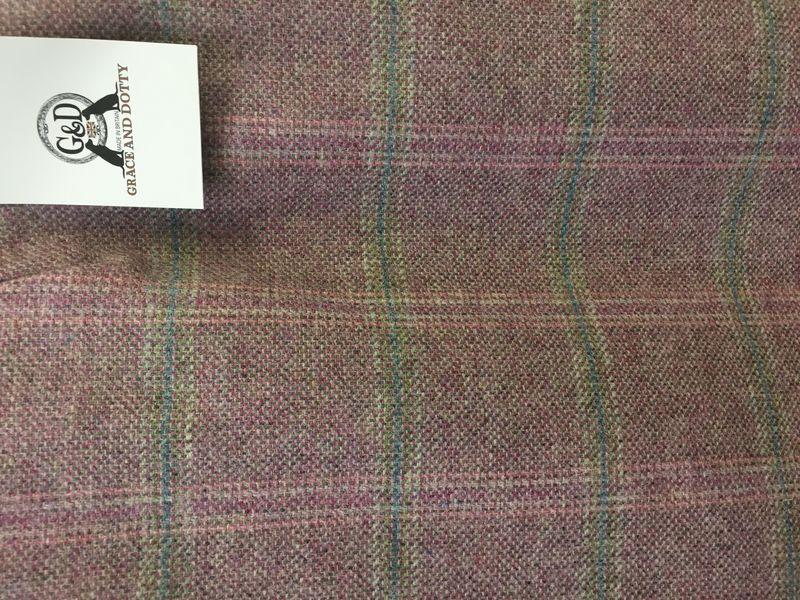 Serina Tweed Pencil Skirt image #1