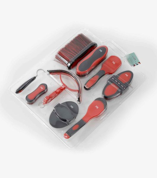 Soft-Touch Grooming Kit Set (9 Pieces) image #2