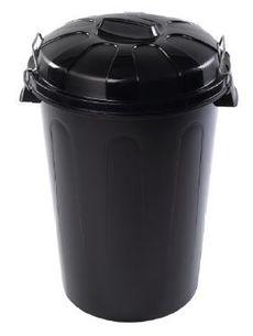 Large bin