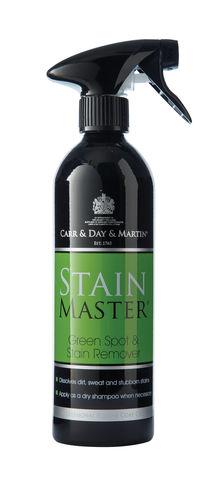 Stainmaster Spray