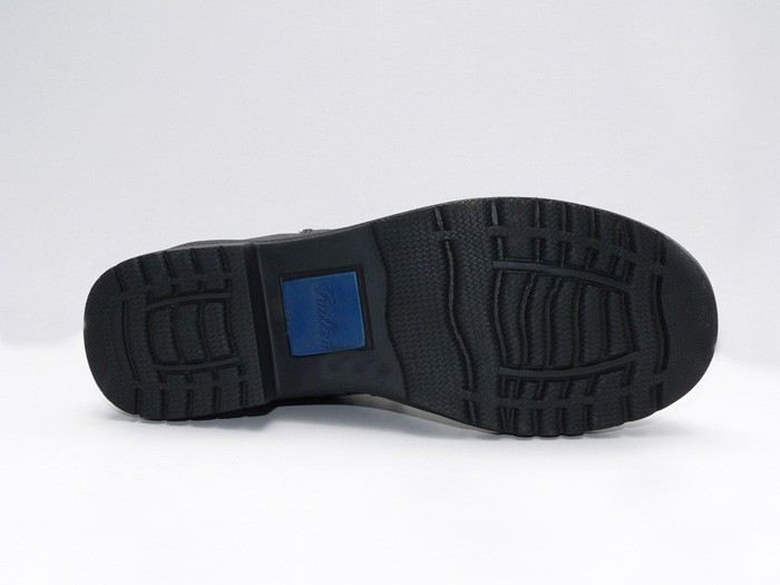 Steel Toe Boot image #3