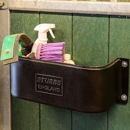 Stable Tidy