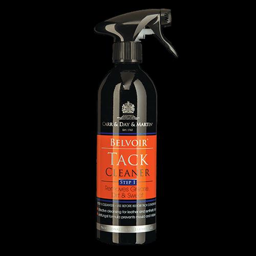 BELVOIR Tack Cleaner Spray image #1