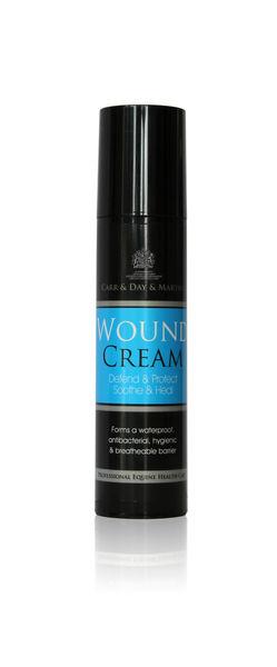 Wound Cream image #1