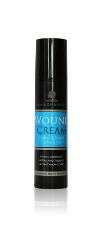 Wound Cream for Dogs