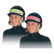 HyVIZ Hat Band image #1