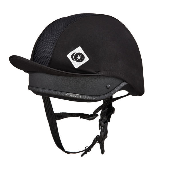 Young Riders Jockey Hat image #1