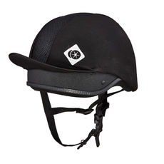 Young Riders Jockey Hat