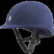 YR8 Riding Hat - Navy