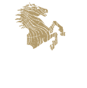 RJ Joinery